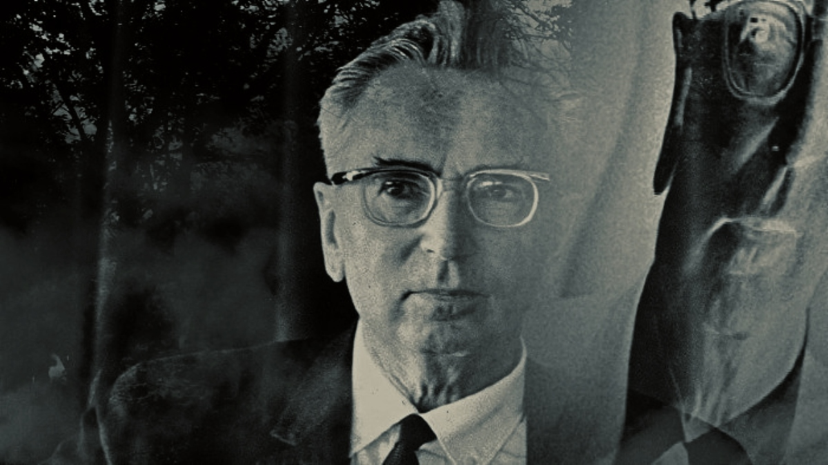 Your unique opportunity lies in the way in which you bear your burden - VIKTOR FRANKL