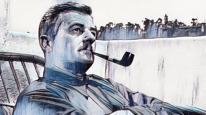 People need trouble - a little frustration to sharpen the spirit on, toughen it - WILLIAM FAULKNER