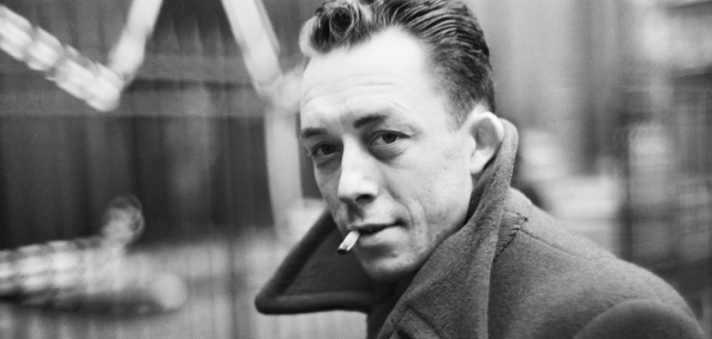 We use up our lives making money, when we should be using our money to gain time - ALBERT CAMUS