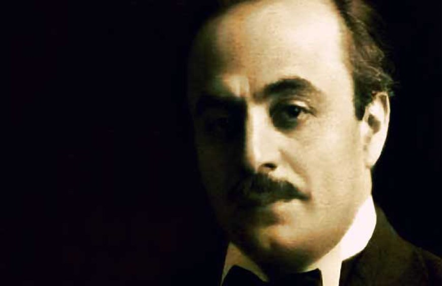 To go back is impossible in existence - KAHLIL GIBRAN