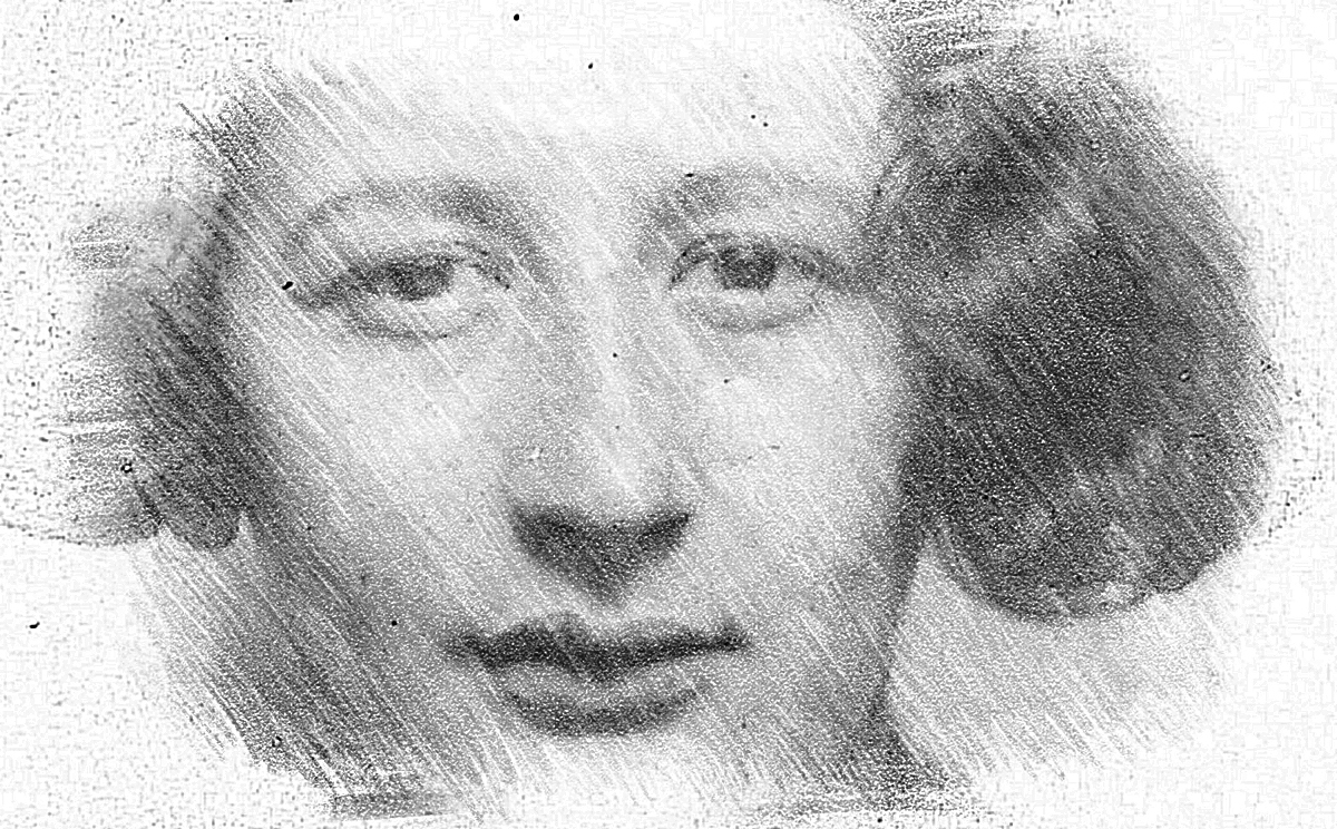 The great sorrow of human life is knowing that to look and to eat are two different operations - SIMONE WEIL