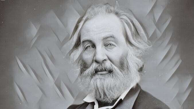 O Captain! My Captain! our fearful trip is done - WALT WHITMAN