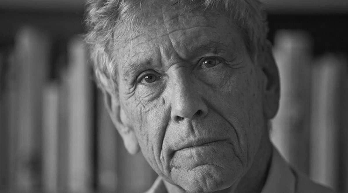 Love is a curious mixture of extreme selfishness and total devotion - AMOS OZ