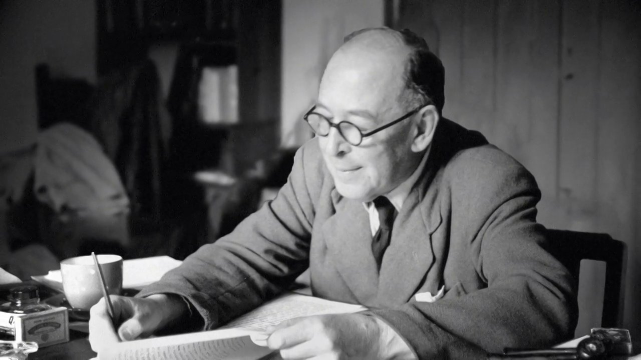 A tyranny sincerely exercised for the good of its victims is the most oppressive - C.S. LEWIS