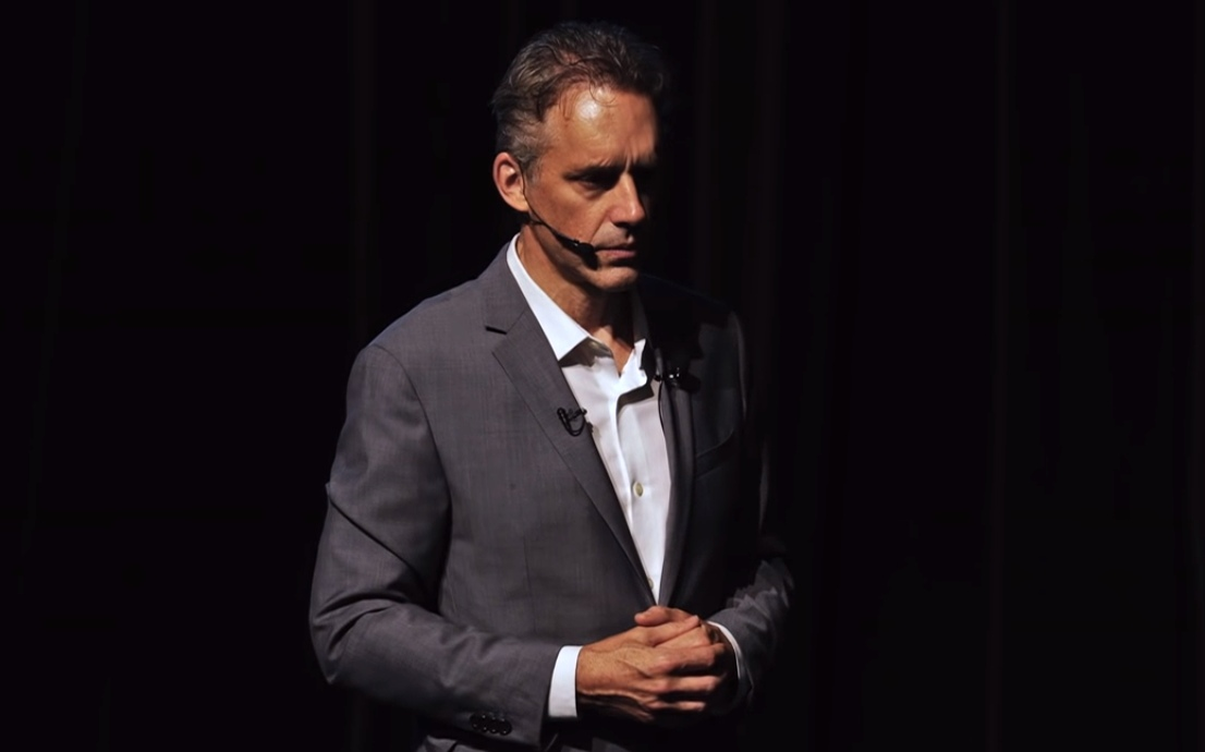 Faulty tools produce faulty results - JORDAN PETERSON